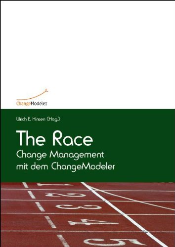 Ulrich-Hinsen-The Race-Change-Modeler